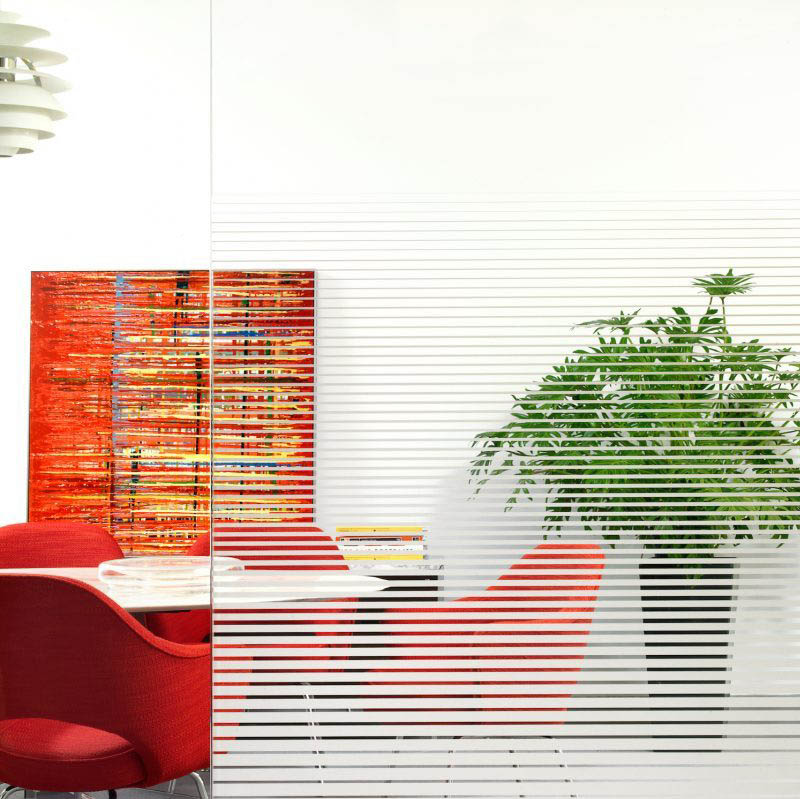 privacy window film beverly hills